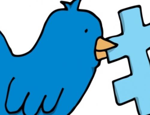 Humor absurdo en Twitter, el pajarito azul más surrealista