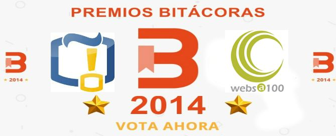 websa100 en bitacoras
