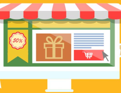 10 consejos para poner tu tienda online a punto para la Navidad