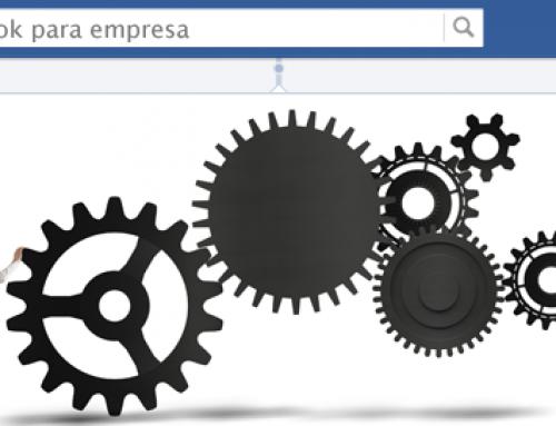 Facebook para empresas: últimos  cambios y cómo afectan a tu fanpage