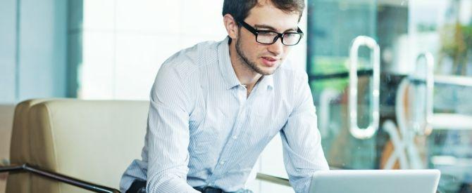 formacion digital para emprendedores