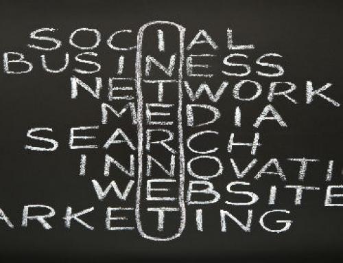 Las redes sociales: una plataforma de negocio para las empresas