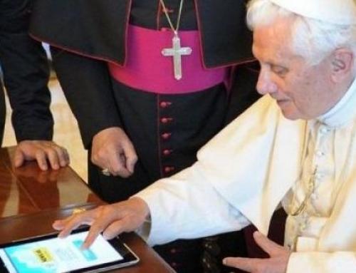 Twitter se llena de 'viejas glorias'