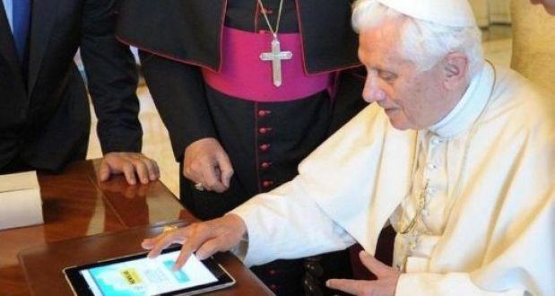 la red social twitter y los mayores