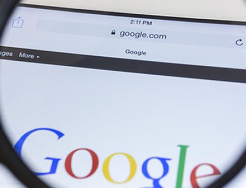 Una relación amor-odio, 11 motivos por los que Google no quiere a tu página web