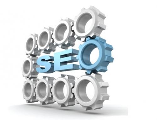 Guía para usar Google Webmaster Tools en tu estrategia SEO (Parte III)