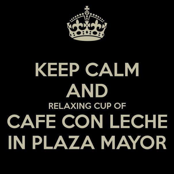 """meme """"keep calm"""""""
