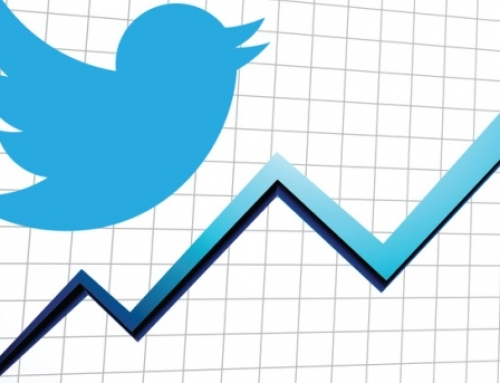 Twitter Analytics: ¿Cuáles son los gustos de tus seguidores?