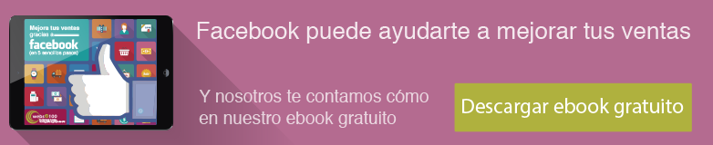 Descargar ebook gratuito vender con facebook en 5 pasos