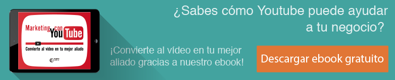 Descargar ebook gratuito youtube para empresas