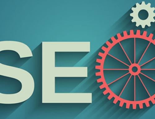 Guía para usar Google Webmasters Tools en tu estrategia SEO (Parte II)