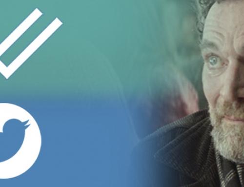 Mashup semanal websa100: los tuiteros españoles, el anuncio de la Loteria y Whatsapp inundan la red