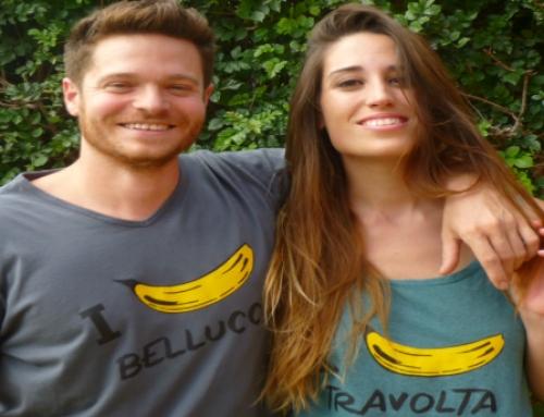 El negocio de la moda: Estella y Roc nos presentan Offduties, el éxito de la ropa online
