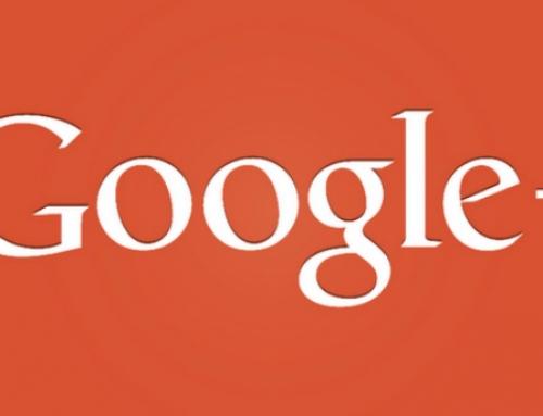 La guía básica de Google+ para empresas