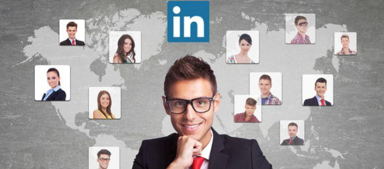 mejora tu presencia en Linkedin con estas 5 herramientas