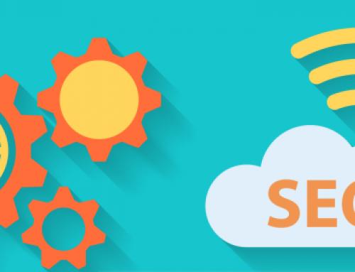 La guía SEO 2015 será la definitiva para la Estrategia