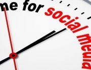 evolucion de las redes sociales