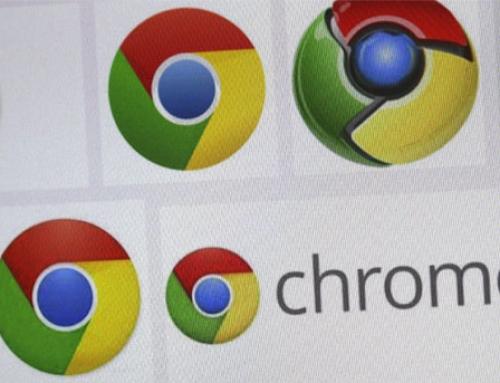 Las 5 extensiones de Google Chrome más útiles para tu estrategia SEO