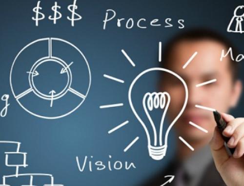 10 mandamientos que no olvidarás a la hora de emprender un negocio