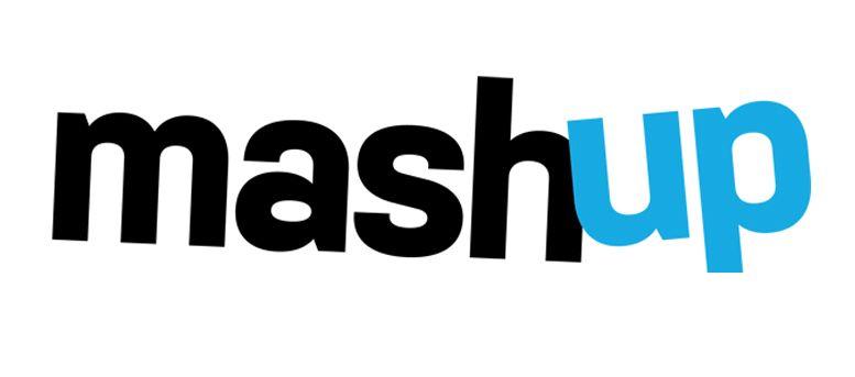 mashup6-cierre de google news