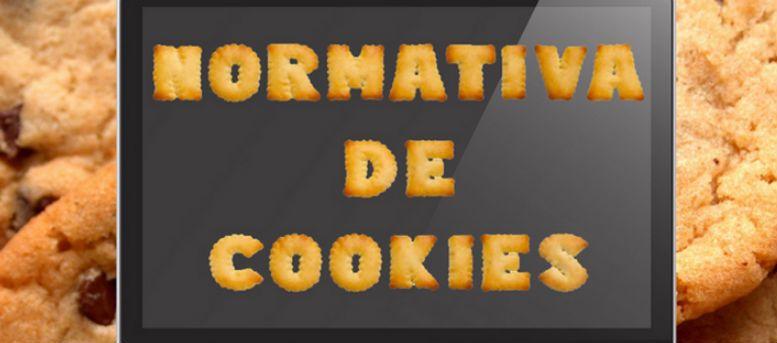 La importancia del uso de cookies y cómo afectan a tu página web