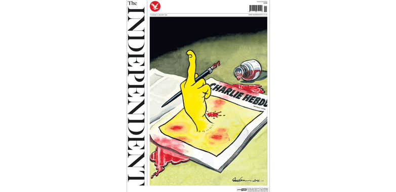 The Independent – Reino Unido