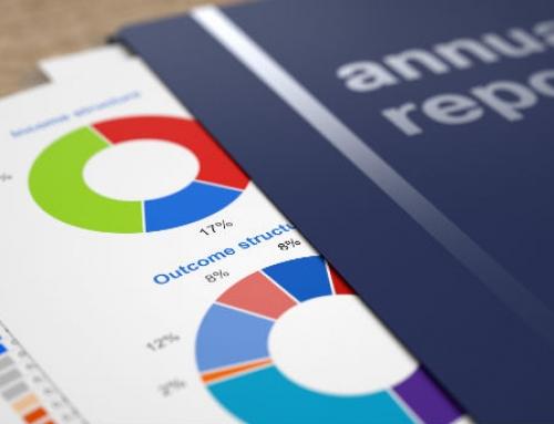 5 funciones que te ayudarán en tus informes Google Analytics