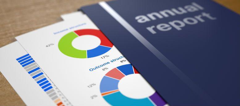 5 funciones de Google Analytics