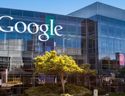 10 Curiosidades y Secretos Google que nos sabías