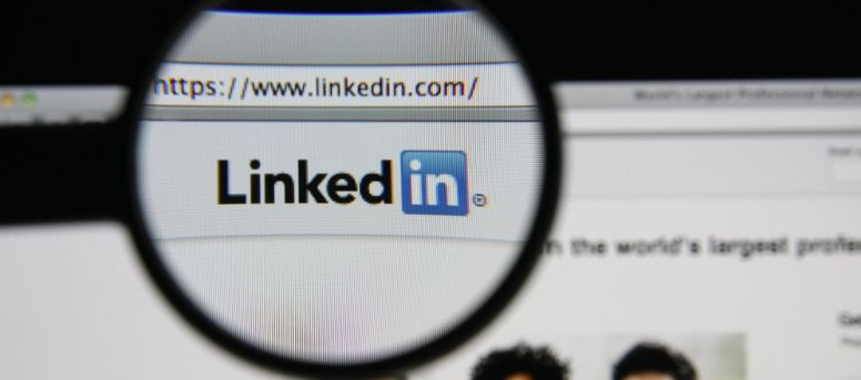 cómo funciona LinkedIn : consejos para tener una presencia de 10