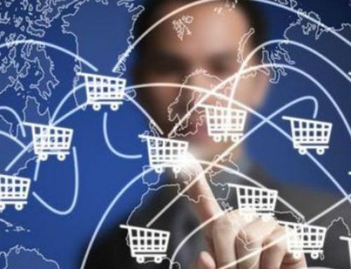El comercio electrónico en España: 10 datos de qué y cómo compramos los españoles