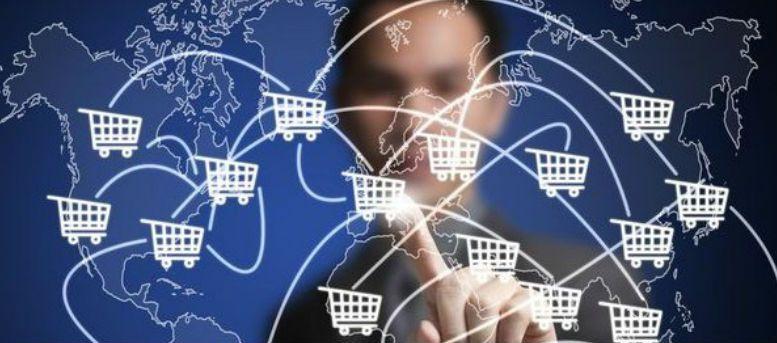 ¿Qué datos tiene el comercio electrónico en nuestro país?