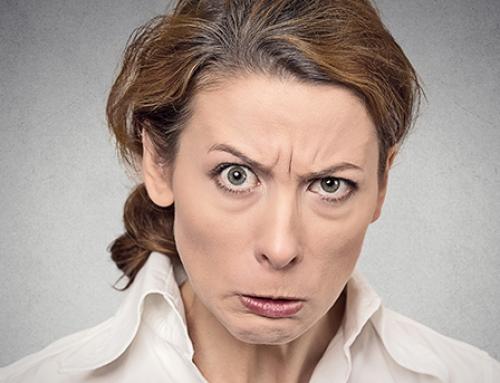 """10 acciones que me llevarán a hacer """"Ya no me gusta"""" en tu página de empresa en Facebook"""