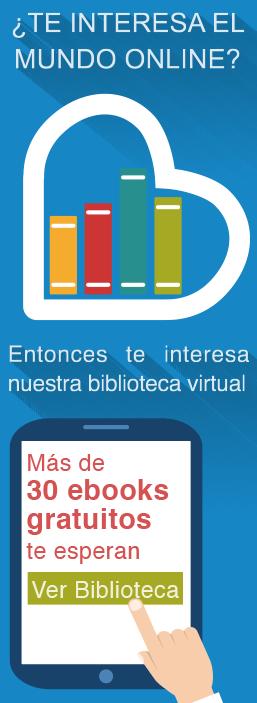Visita nuestra biblioteca virtual