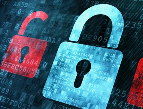 10 tips para que tu empresa apruebe en ciberseguridad