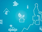 ideas de negocio para el 2015