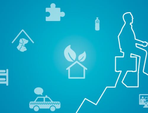 12 ideas de negocio para triunfar en 2015