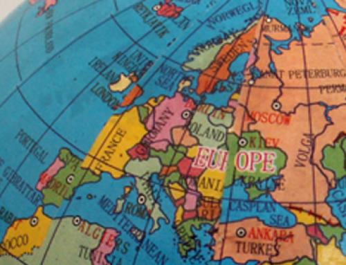 5 razones para internacionalizar tu pyme