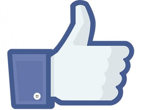 Mashup nº 12: Cotilleo y novedades de las redes sociales
