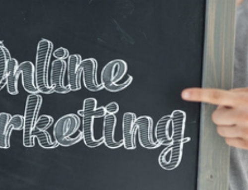15 razones para invertir en marketing online en 2015