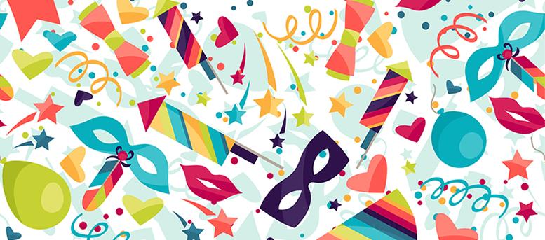 ¿Qué spots publicitarios nos traen este año las fiestas?