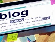 Una historia de amistad entre Blog y SEO