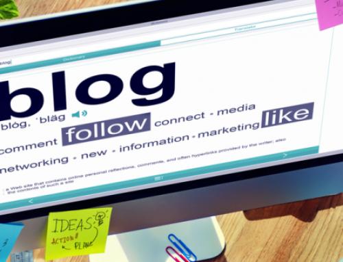 Una historia de amistad entre Blog y SEO en 10 tips