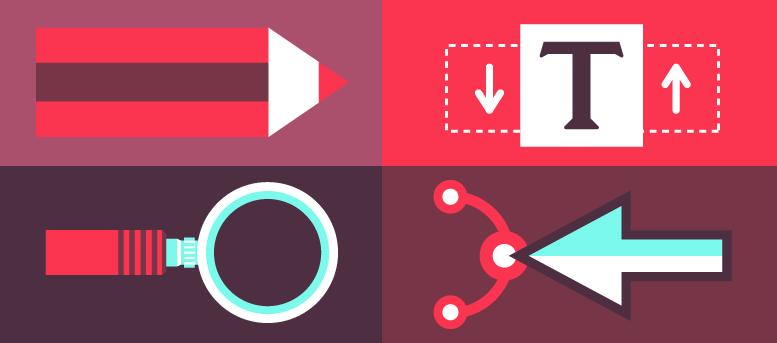 ¿Por qué usar una agencia para el diseño de logotipos?