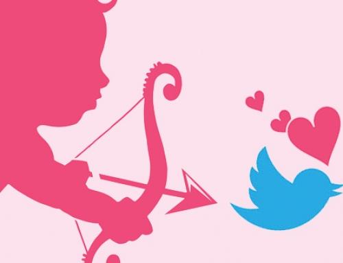 5 cursilerías de las redes sociales en las que no debe caer tu marca