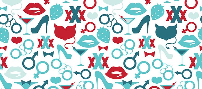 Érase una vez un Sex Shop y una Agencia de Marketing Digital [+18]
