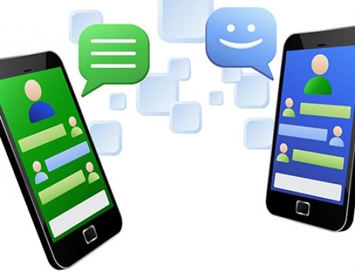 ¿Hartos de WhatsApp? Te contamos cuáles son las mejores alternativas gratuitas
