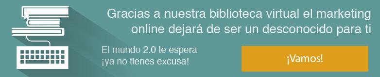 Visitar Biblioteca Virtual