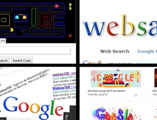 15 cosas muy divertidas que hacer en Google y no sabías