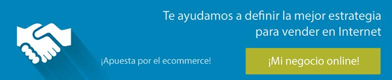 Ver servicio tiendas online